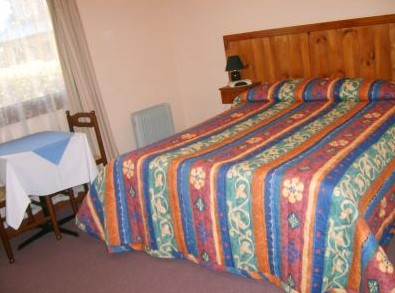 Belgravia Mountain Guest House - Accommodation Sydney
