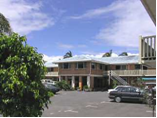 Pottsville Beach Motel - Accommodation Sydney