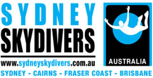 Sydney Skydivers - Accommodation Sydney